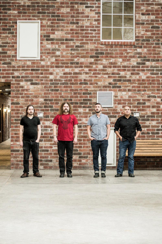 BandPhotos-10.jpg