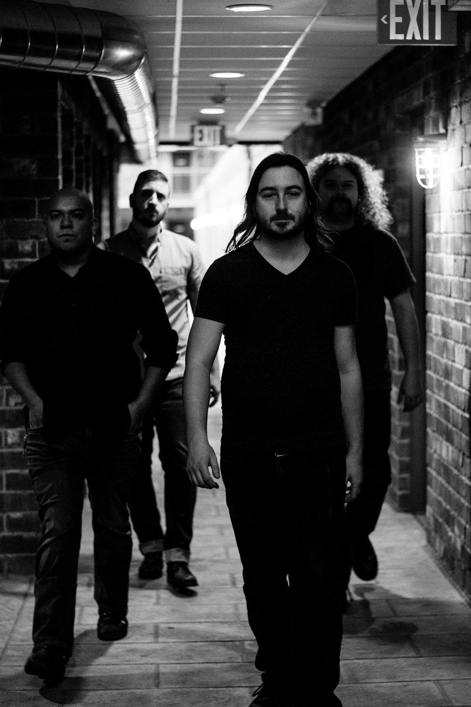 BandPhotos-16.jpg