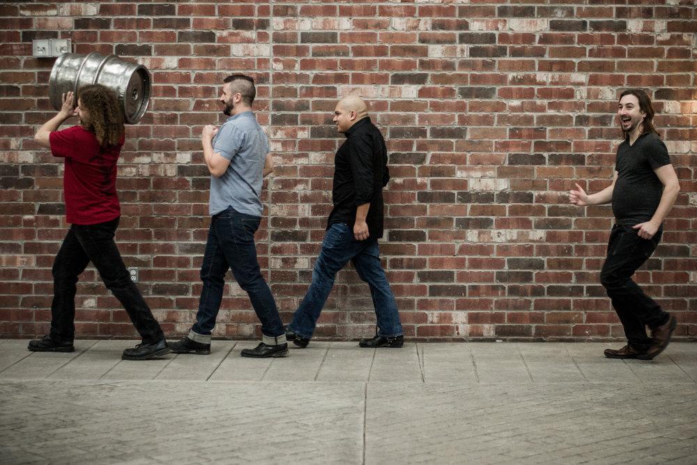 BandPhotos-52.jpg