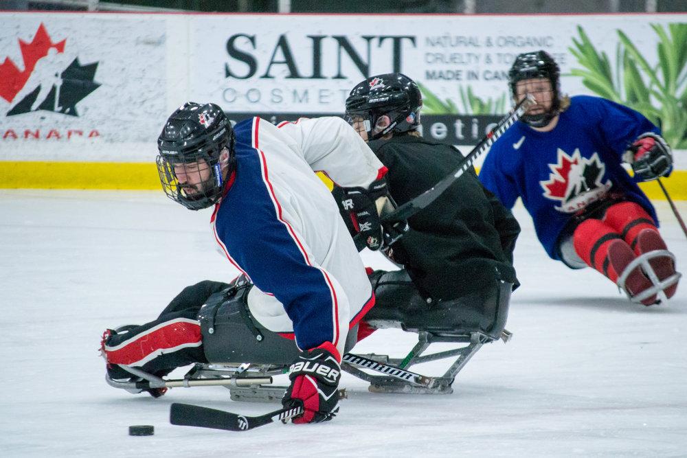 SledgeHockey_OnIce-23.jpg