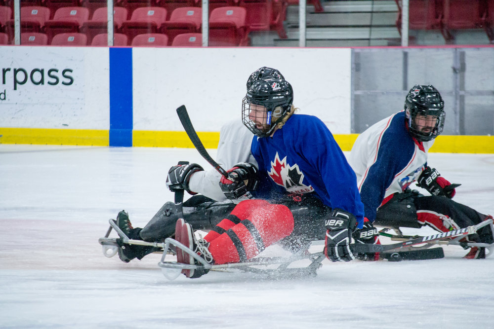 SledgeHockey_OnIce-45.jpg