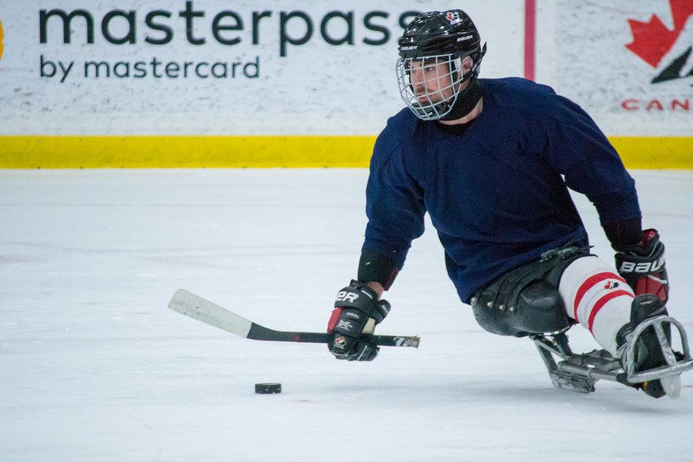SledgeHockey_OnIce-56.jpg