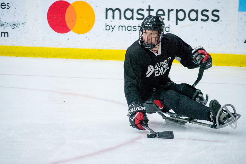 SledgeHockey_OnIce-98.jpg