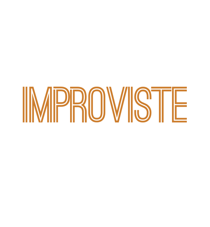 Restaurant Improviste (David Selen) Waregem