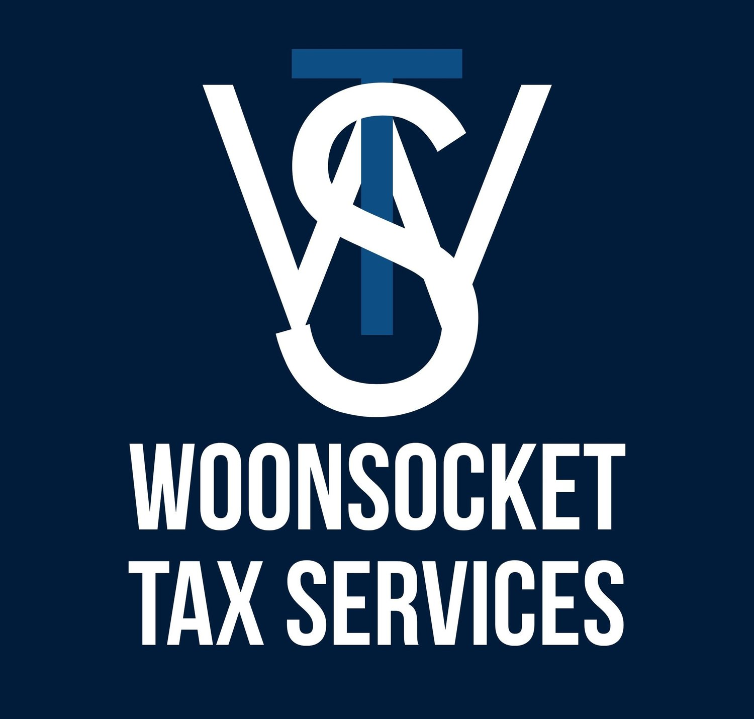 Woonsocket Tax Services