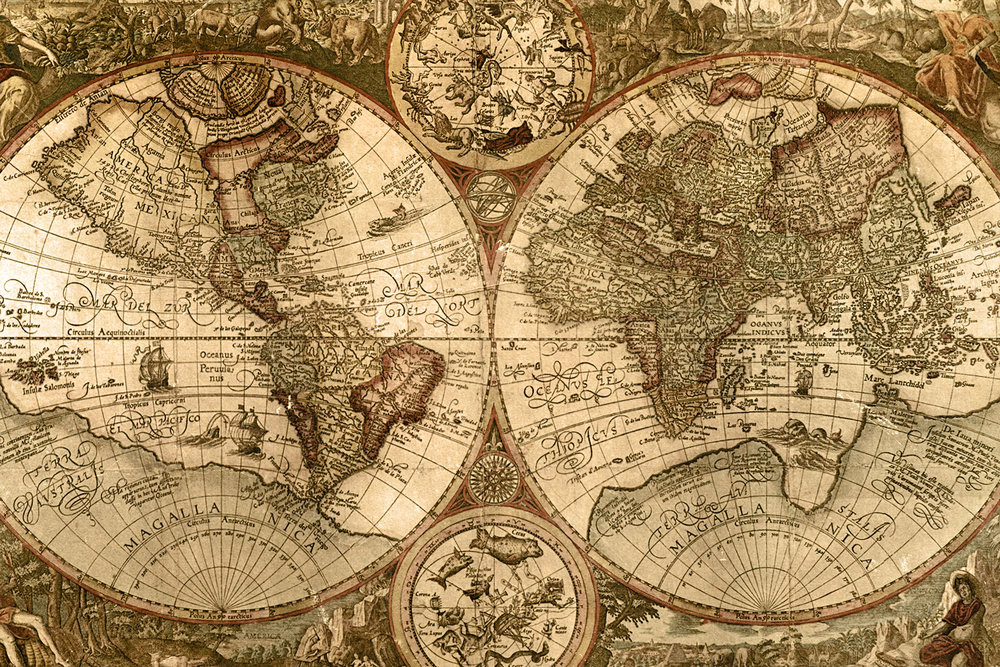 old-world-map-copy.jpg