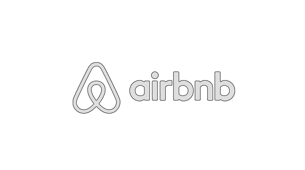 Airbnb - Marketing Strategy. More..