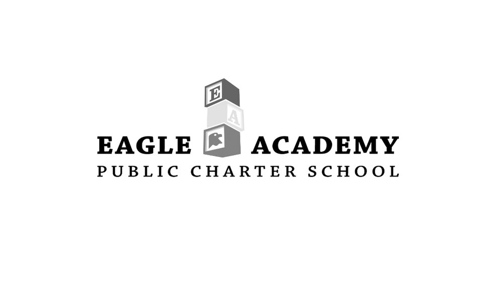 Eagle Academy PCS - Technology Integration Case Study. More..