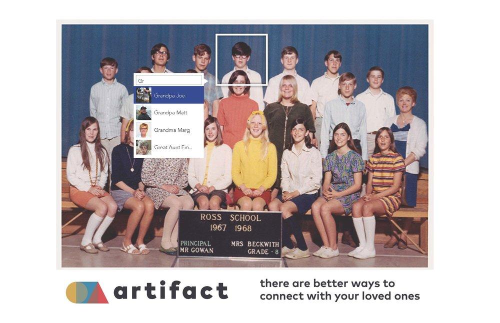 ArtifactFinalPresentation-1_Page_11.jpg