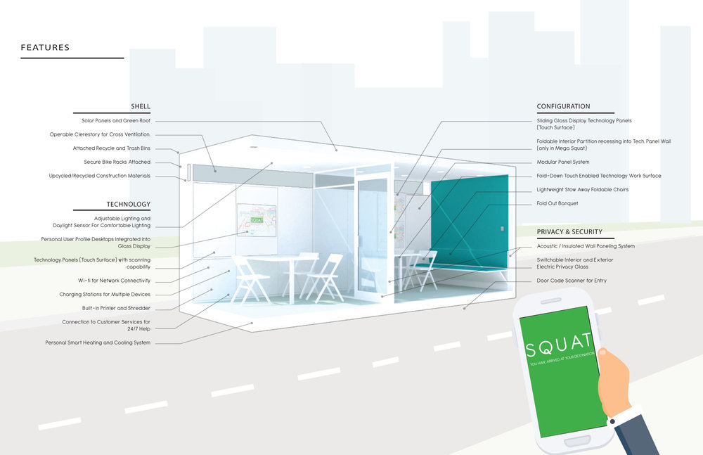 SQUAT_On Demand Mobile Office_WoTF Competition 2014-8.jpg