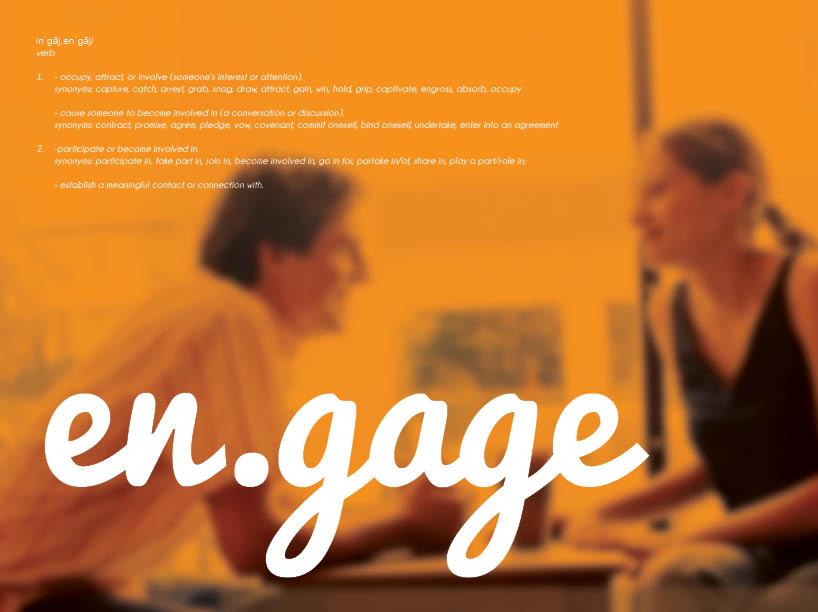 1_engage.jpg