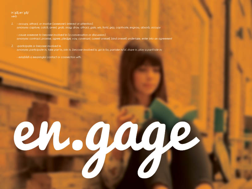 6_engage.jpg