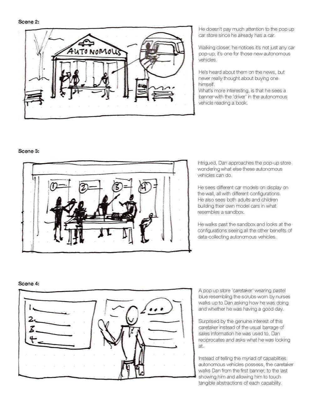 Storyboard 2_Page_2.jpg