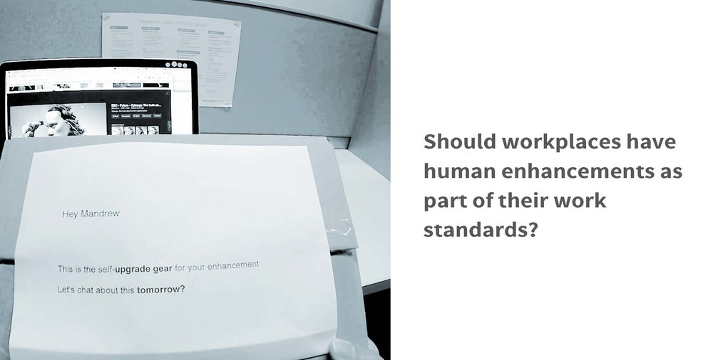 Workshop - human enhancement _Page_05.jpg