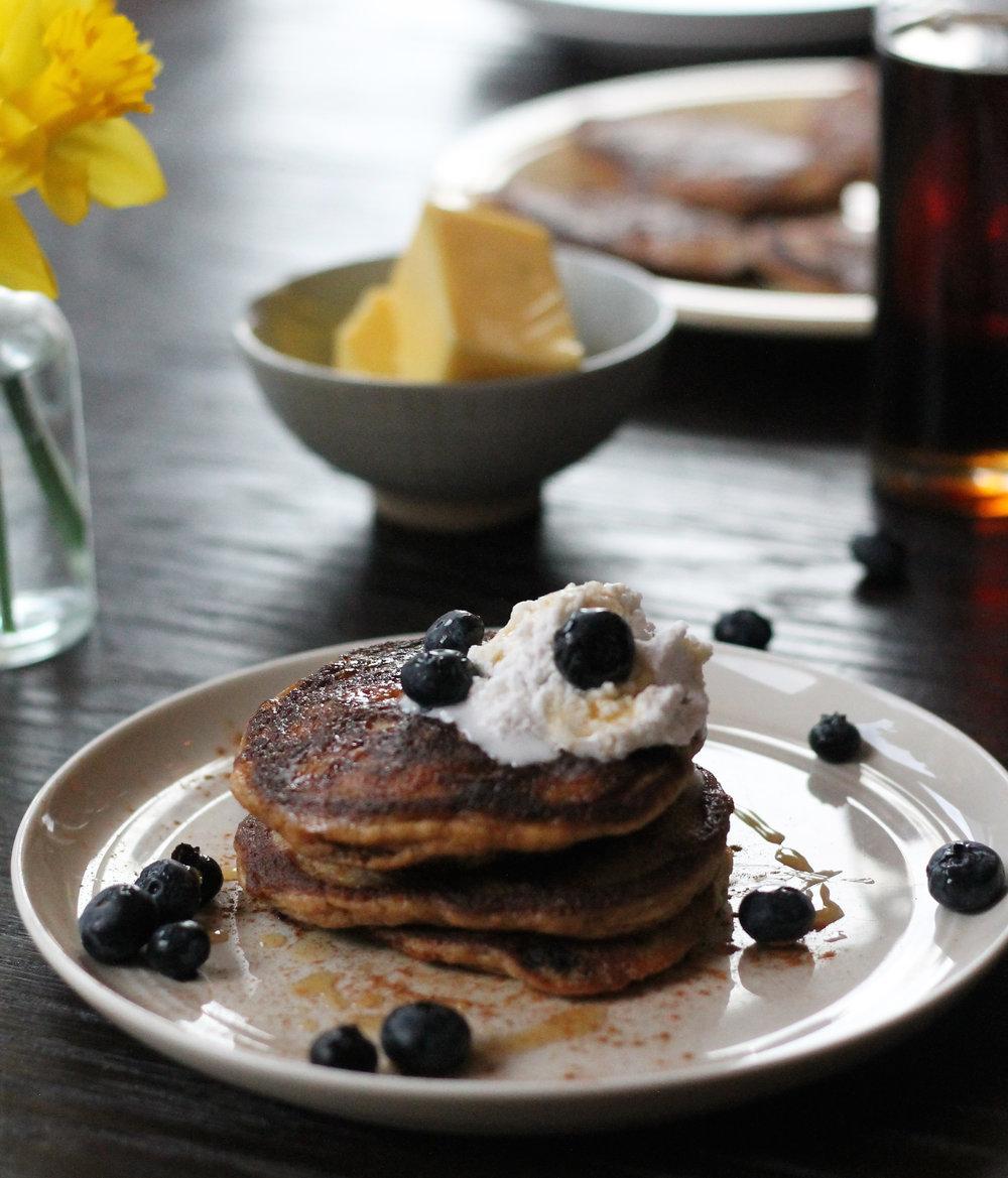 pancakes2.jpg