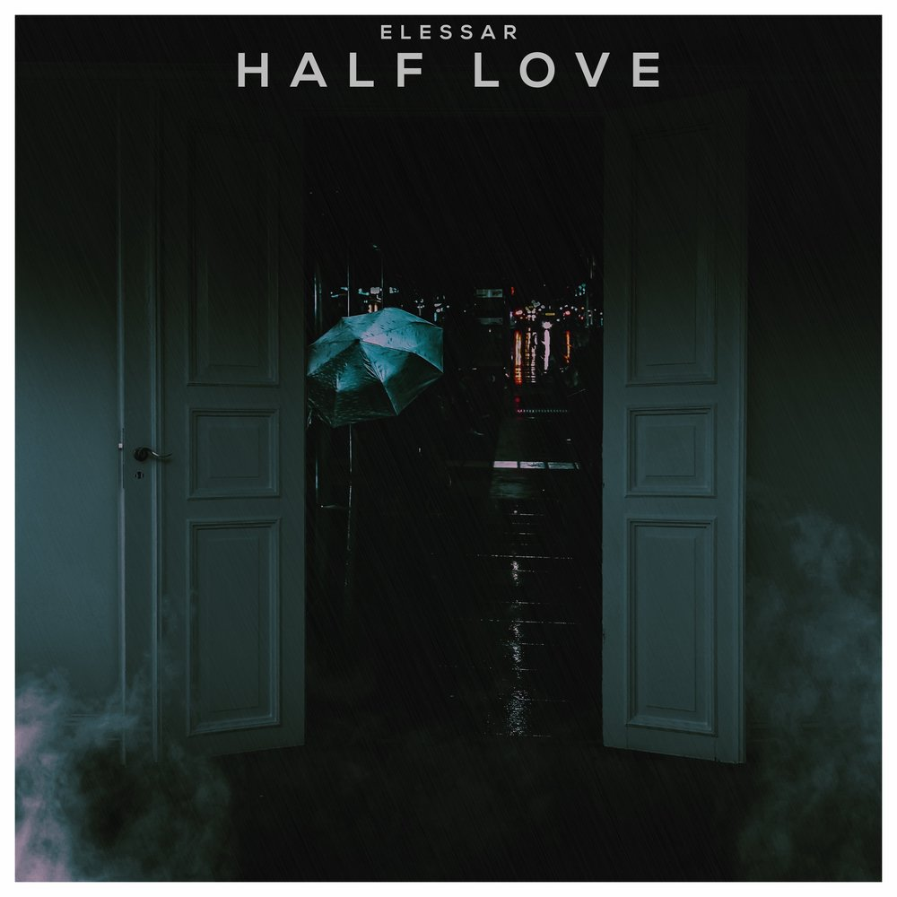 Half Love Single Cover.jpg