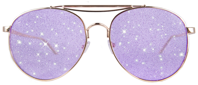 L AVIATOR PURPLE FINISHED FRONT (1).png