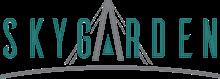 skygarden final logo.png