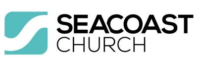 seacoast04-1483996941.jpg