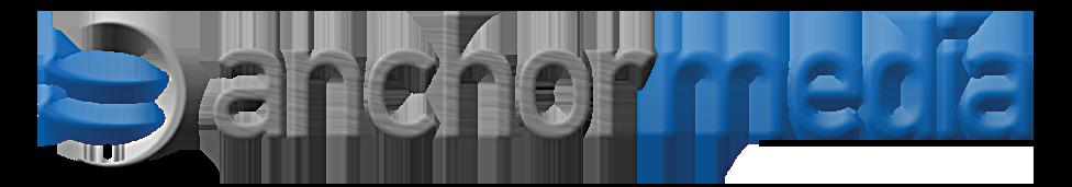Anchor-Media-Group-Logo.png