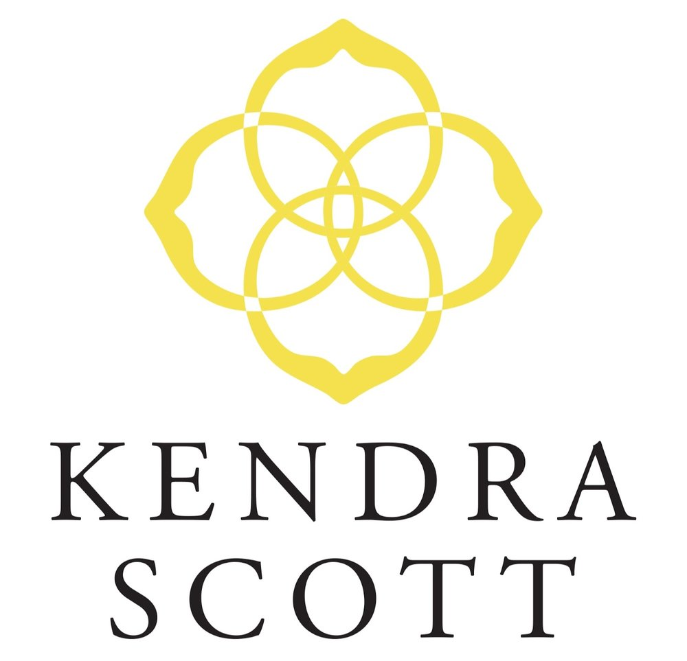 Kendra+Scott+Logo+.jpg