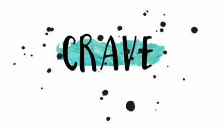 CRAVEFASHION