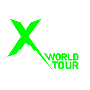 Xtri_Logo_onDark.png