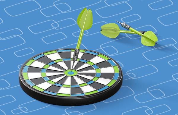 strategy_dart_boom_broadcast.jpg