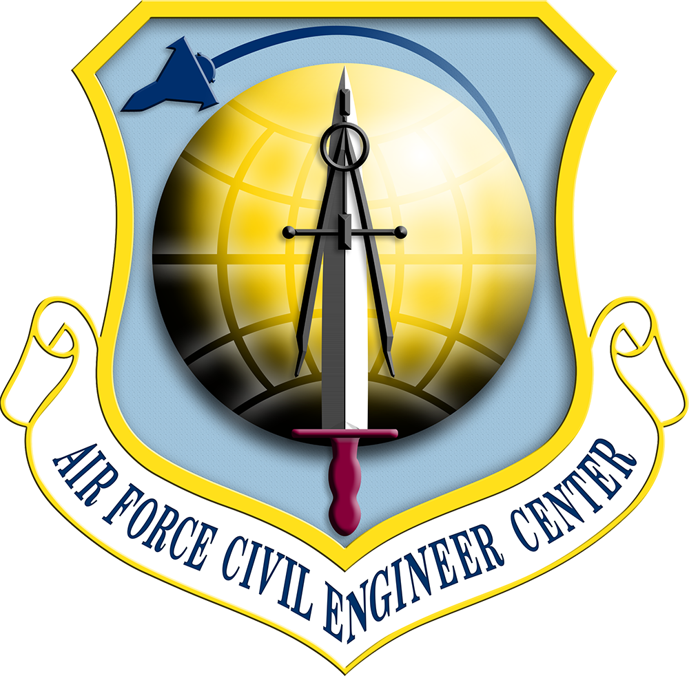 2e4_shield_afcec_air_force_civil_engineer_center_by_scrollmedia-d8vzvxp.png