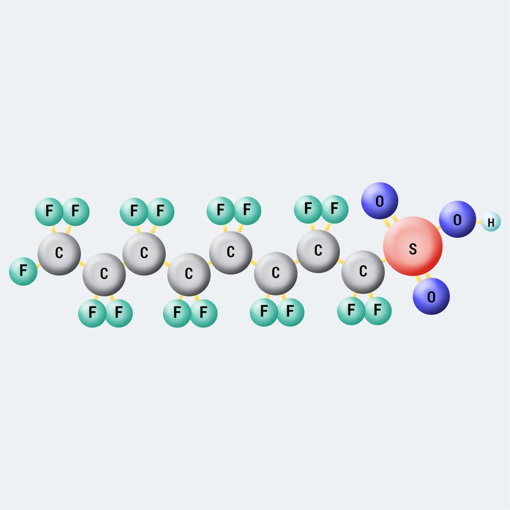 5a_PFOC Graphic.jpg