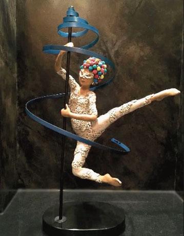 Mehri_Danielpour-Cirque-II.jpg