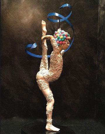 Mehri_Danielpour-Cirque-I.jpg