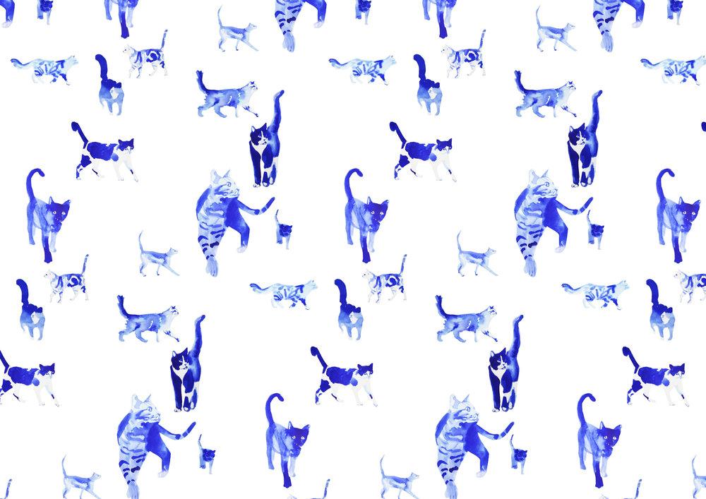 Porcelain_cats_DorotaPawlicka_closeup_A3.jpg