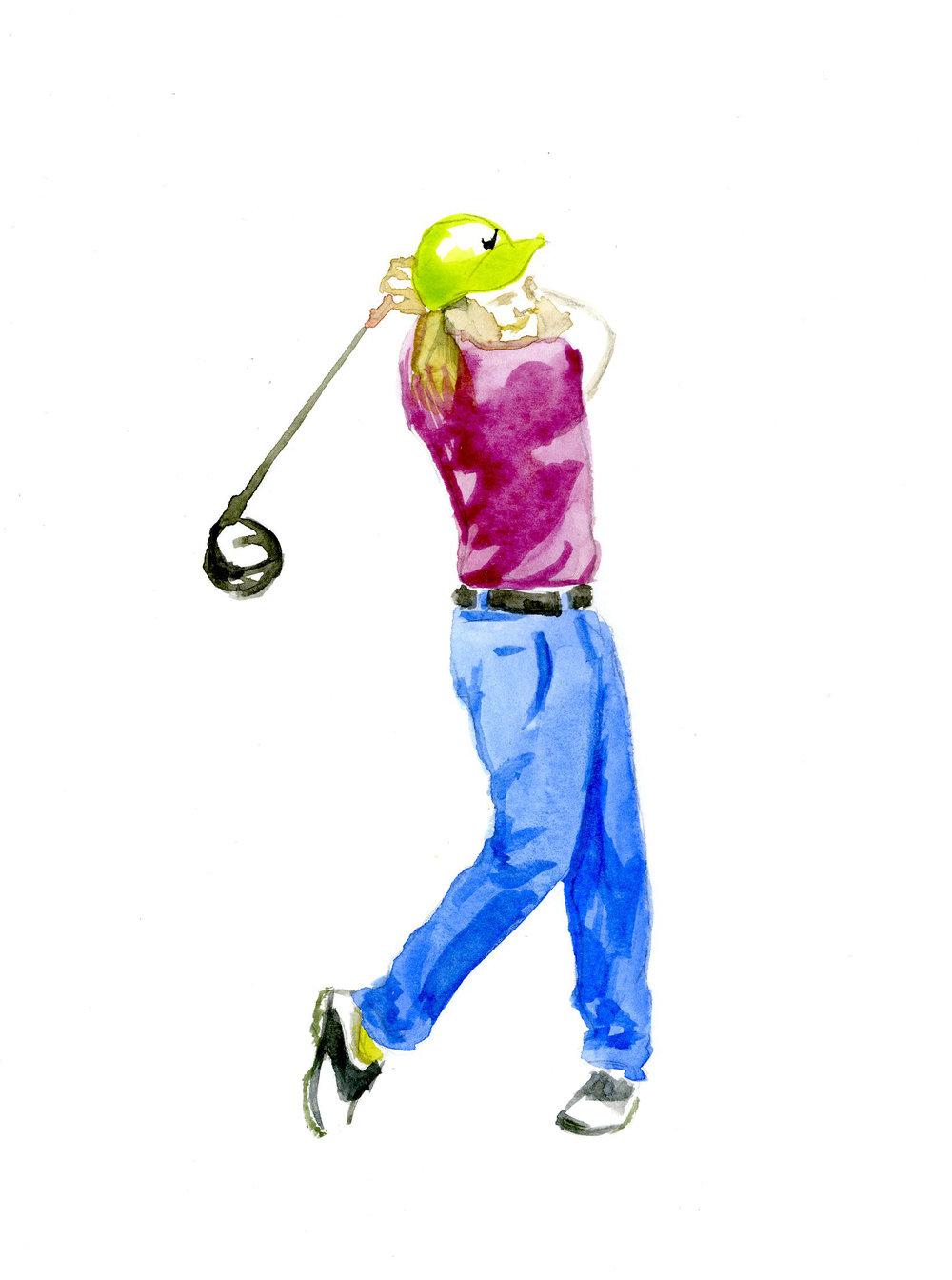 golf2017_02.jpg