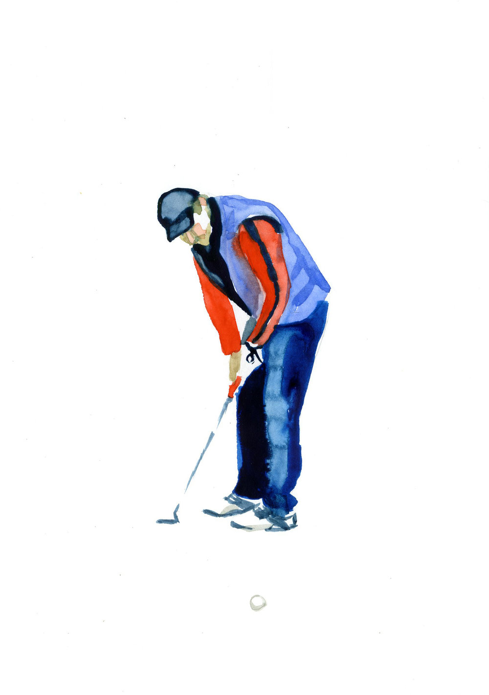 golf2017_03.jpg