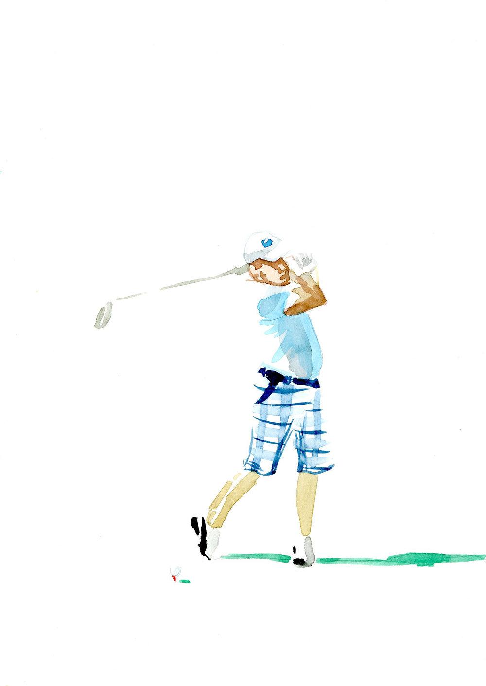 golf2017_22.jpg