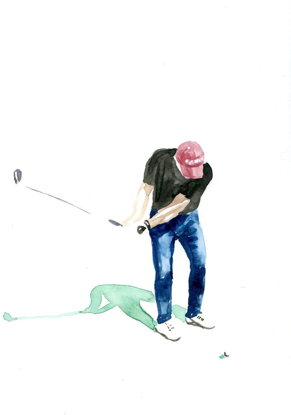 golf2017_05.jpg