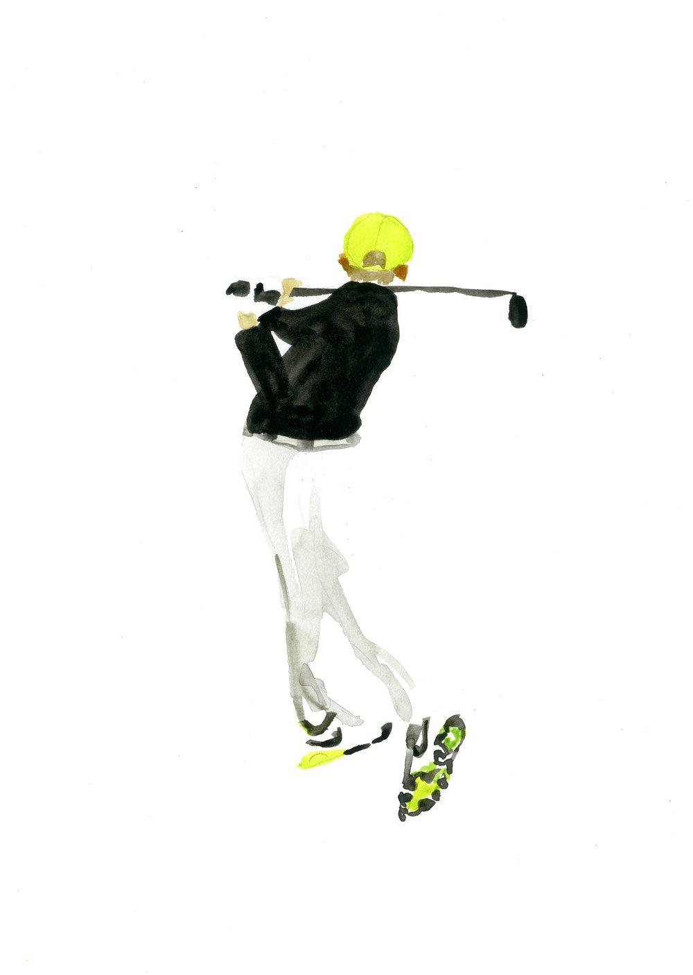 golf2017_01.jpg