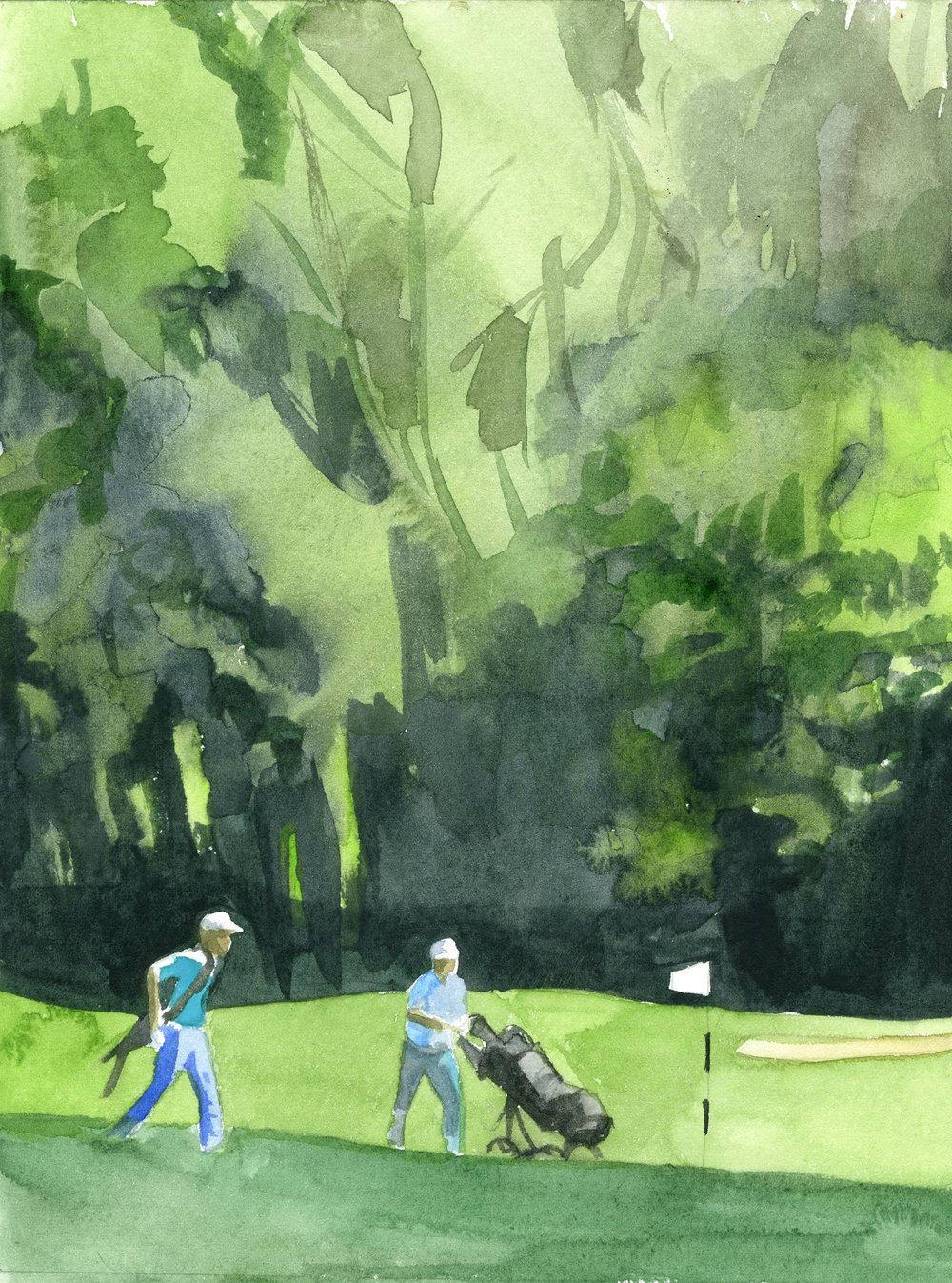 DorotaPawlicka_Golf04.jpg