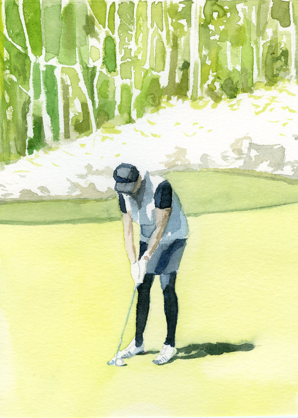 DorotaPawlicka_Golf07.jpg