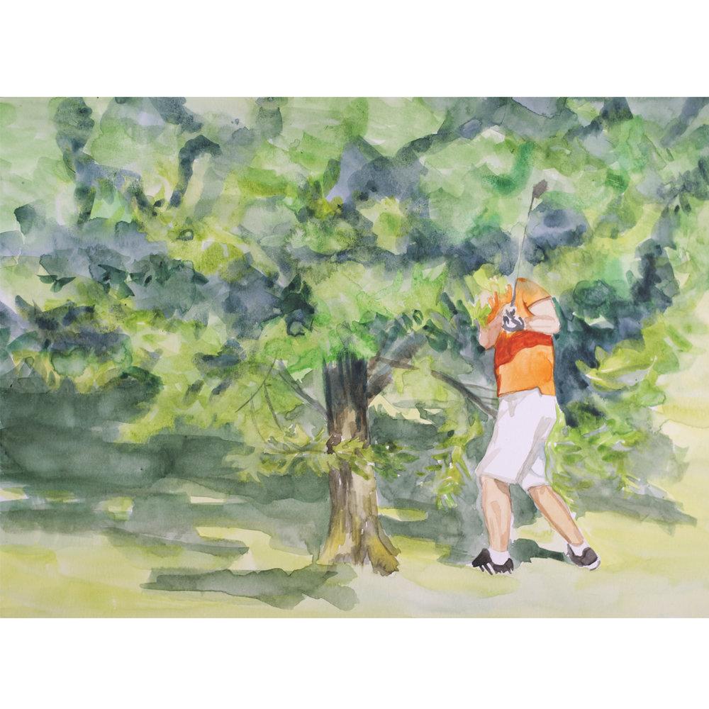 drzewkogolfik.jpg