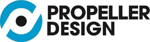 PropDesignLogo jpg.jpg
