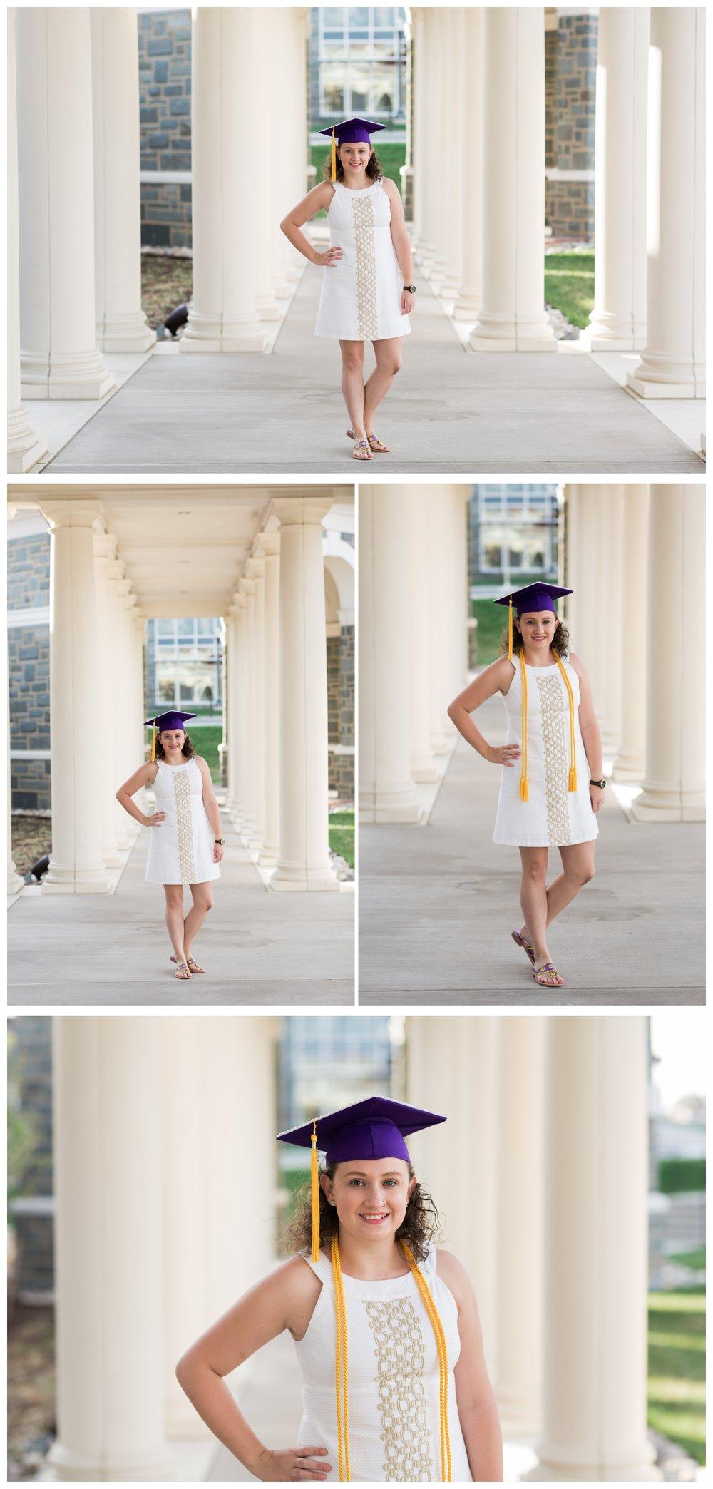 HannahJoyPhotography_1594.jpg