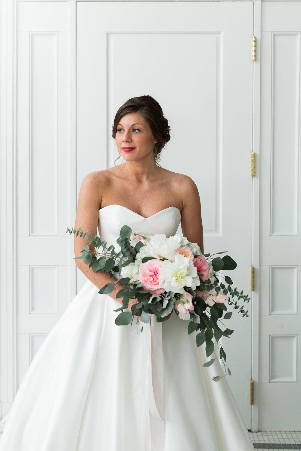 Wedding2018Portfolio-BeccaHarrison-17.jpg