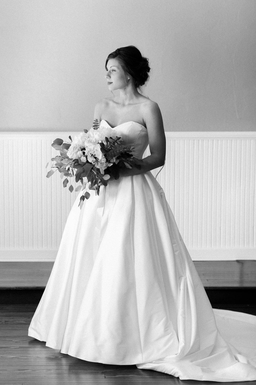 Wedding2018Portfolio-BeccaHarrison-19.jpg