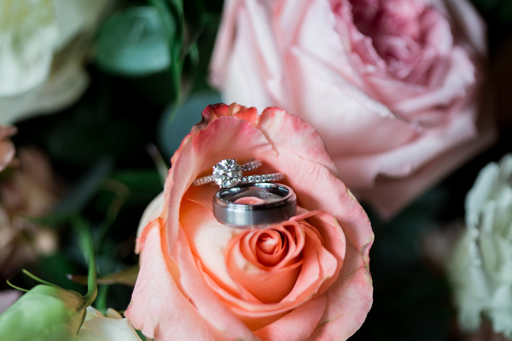 Scott Wedding-Favorites-0001.jpg