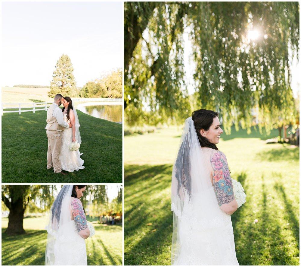 CharlottesvilleVAWeddingPhotographer_0196.jpg