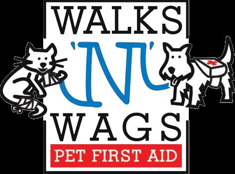 walk n wags.png