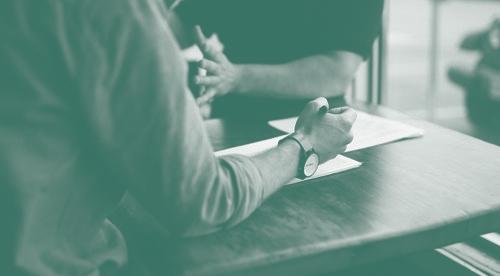 Coachings - Coachings personals de comunicación i organització d'equips.