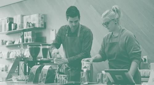 Presentacions - Presentacions de producte en un espai que s'adapta al ambient necessari.